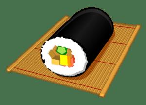 ehoumaki01_c_02