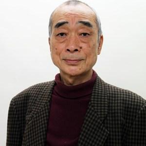 角谷栄次の経歴や画像は?病気や出身大学についてチェック!