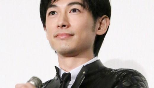 ディーンフジオカ(大阪)単独イベント先行受付の方法を解説!