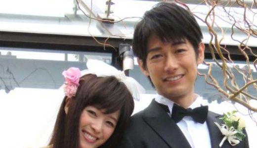 はぴまりドラマ2話のネタバレ感想!北斗と千和は結婚できる?