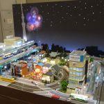 鉄道模型コンテスト 2016のレポ!限定品やイベントを調査!
