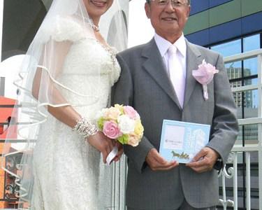 山本文郎アナのイタコや戒名について!嫁(由美子)の子供や遺産は?
