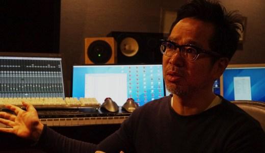 精霊の守り人のOP曲やCDについて!佐藤直紀のプロフや経歴を調査!