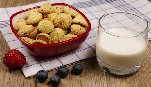 甘酒の作り方は簡単?米麹のみの方法やヨーグルトメーカーを調査!