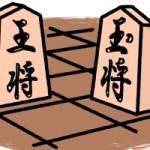 藤岡隼太(アマ)の生年月日やwikiは?藤井四段と対局の視聴方法を調査!