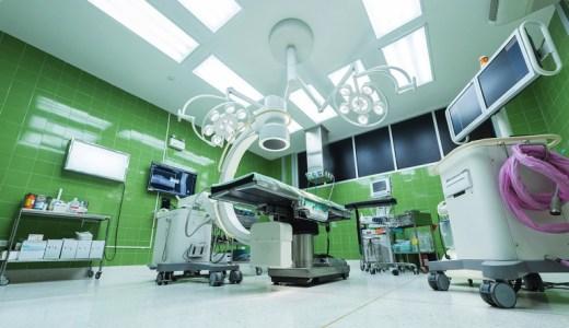 村野武範が陽子線治療した病院は?夫人について!先進医療保険を調査!