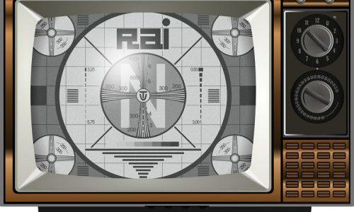 ディーンフジオカのテレビ出演予定(2017年12月)は?再放送はあるの?
