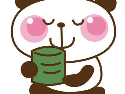 東京ばな奈パンダの通販や購入店舗は?賞味期限は1ヶ月あるか調査!