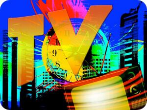 ディーンフジオカがMTV-VMA2018に出演!放送日や無料視聴方法を調査!