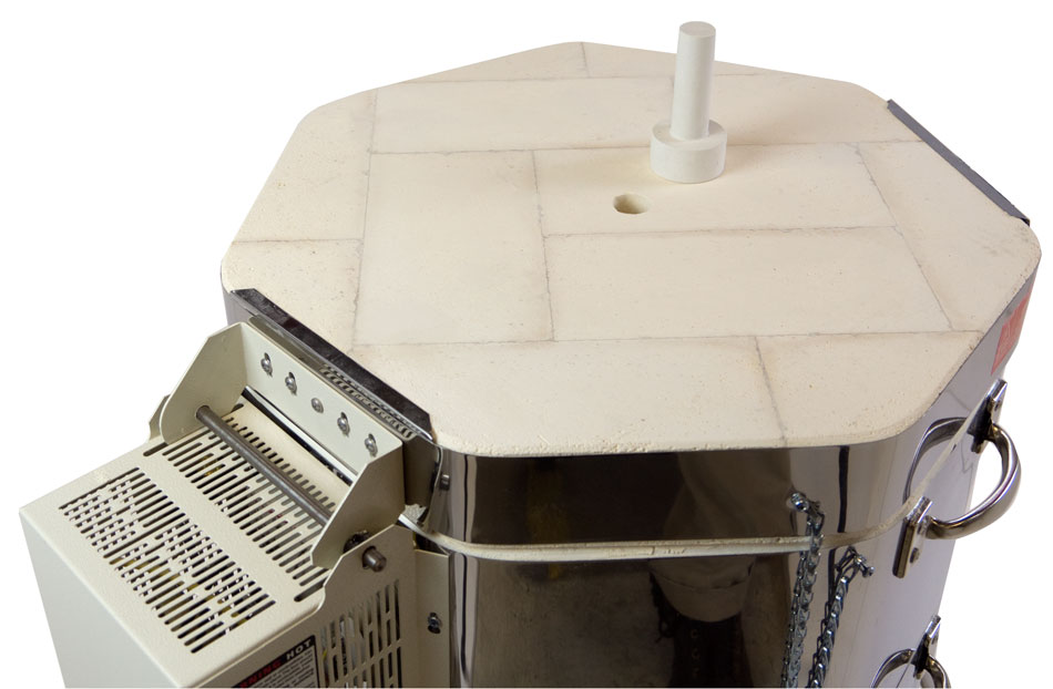 On Off Toggle Switch Ll Electric Kilns Built To Last