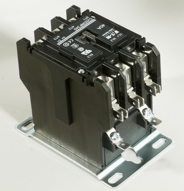 Pole Relay Wiring Diagram Get Free Image About Wiring Diagram