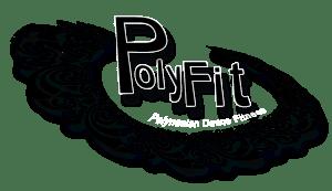 poly-fit-logo1