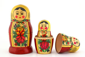 Matryoshka_russian_nesting_dolls