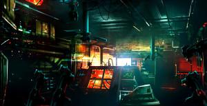 laboratorio segreto hotlead