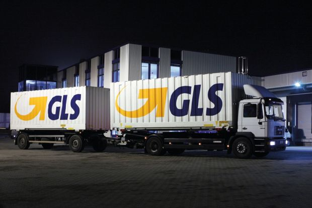 gls-pressefoto-transport-per-fernverkehr-high-res