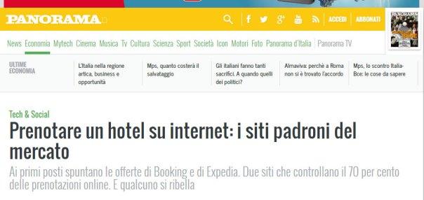 marketing-hotel