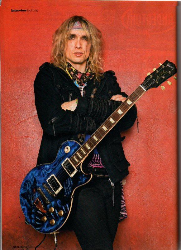 guitarist0910411