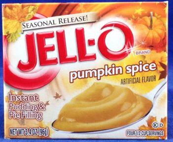 JellO-Pumpkin-Spice