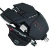 Mad Catz R.A.T. 7 Gaming Mouse (MCB4370800B2/04/1)