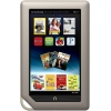 Barnes&Noble Nook Tablet 8GB