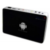 Merlin USB TV Android