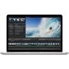 Обзор ноутбука Apple MacBook Pro with Retina display