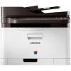 Обзор цветного лазерного МФУ Samsung CLX-3305FN