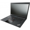Обзор ультрабука Lenovo ThinkPad X1 Carbon