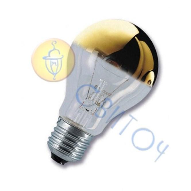 Osram Halogen Bulbs 12v 35w Supplieranufacturers At Alibaba Com