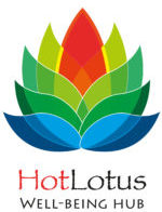 hotlotus.co.uk