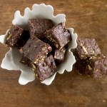 'Fish n Chips' and…Rocky Road