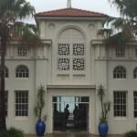 Bathers' Cafe, Balmoral Beach