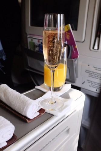 Billiecart Salmon Champagne