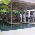 Bambu, Seminyak, Bali