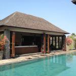 Peppers Seminyak, Bali