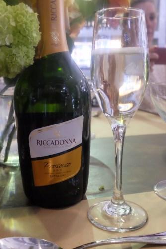 Riccadonna Prosecco