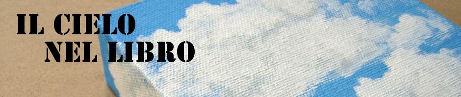 Il cielo nel libro