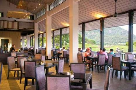 01-black-mountain-restaurant