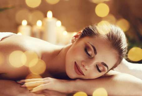 """2. SOOTHE AWAY THE STRESSES WITH """"SALT POT TREATMENT"""" AT SPA CENVAREE (1)"""