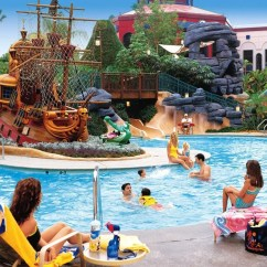 Anaheim Hotels With Kitchen Near Disneyland Small Rolling Island Ultimate Guide To Kids - Hotmamatravel