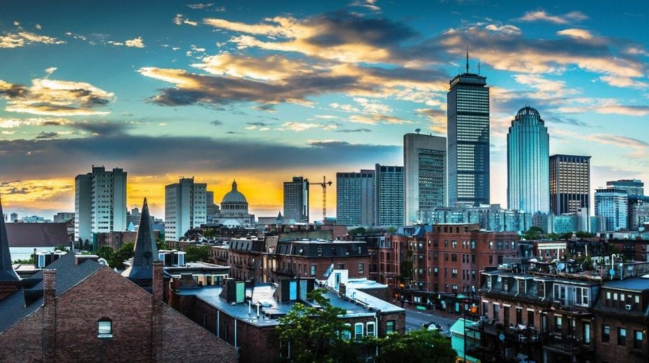 5 Hottest Family Hotels In Boston For 2019 Kid Friendly
