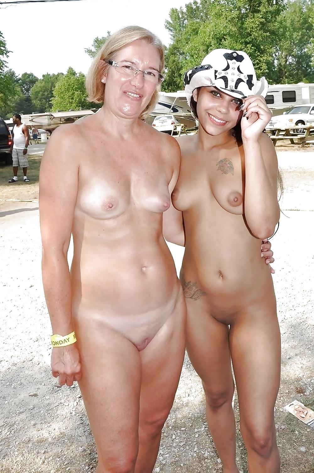 Tumblr oops nude Girls Swimming
