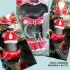 Red Riding Hood Custom Dance Costume