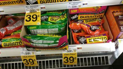 burrito-sale