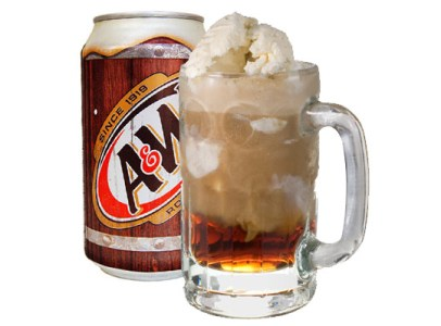 p-rootbeer-float