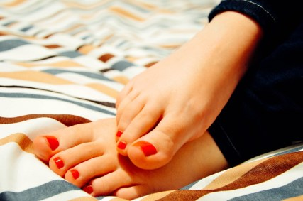 feet-931921_960_720.jpg