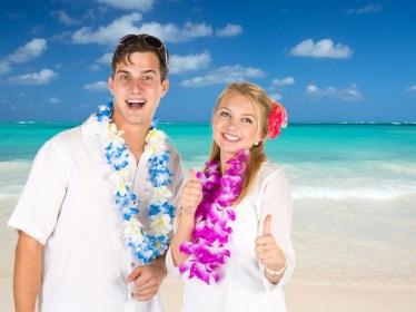 vacation-couple-1494864643xQl