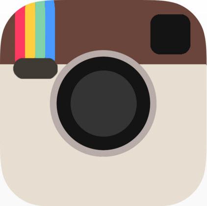 my son's instagram