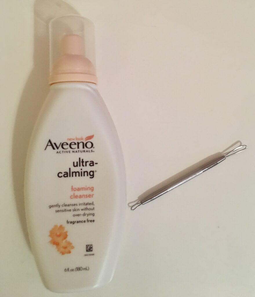 Facial Cleanser