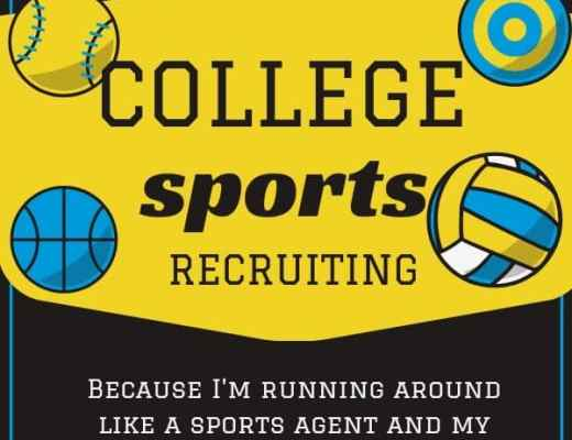college recruiting